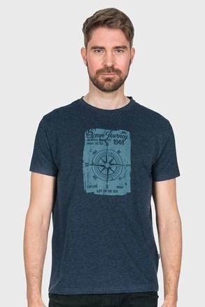 Pánské tričko Course