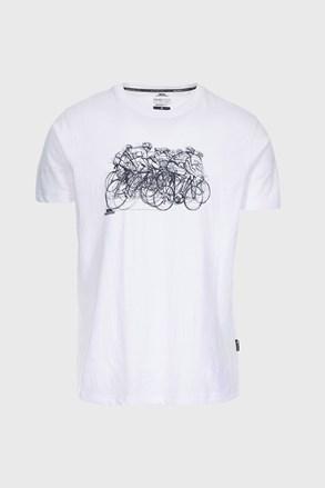 Pánské tričko Wicky II.