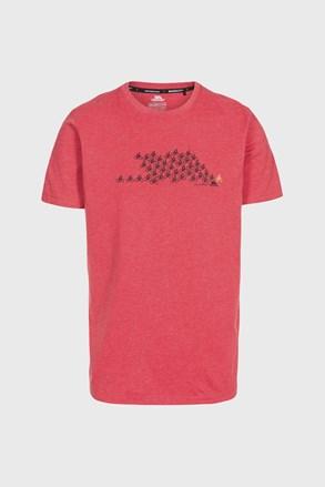 Функціональна футболка Borlie