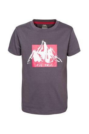 Chlapecké tričko Noa