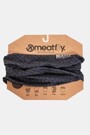 Nákrčník Meatfly Eaves Buff