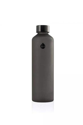 Skleněná láhev EQUA Mismatch Ash 750ml