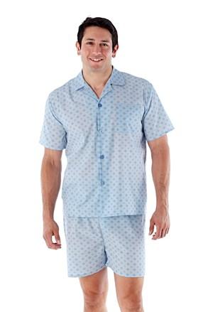 Pánské pyžamo Florián