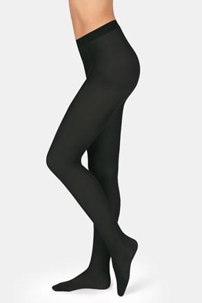 Dámské punčochové kalhoty EVONA Magda 40 DEN