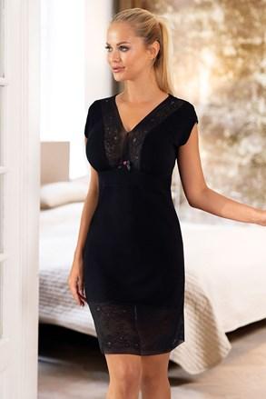 Luxusní košilka Mara