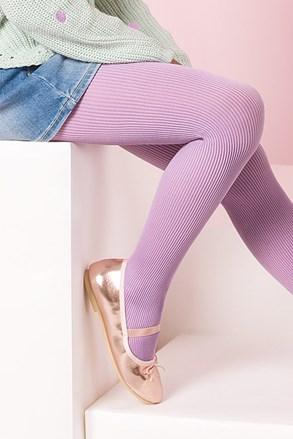 Dívčí punčochové kalhoty Mela
