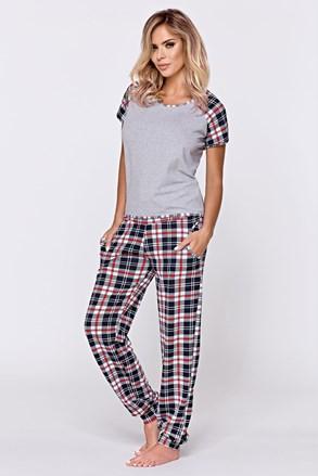 Dámské pyžamo Mira
