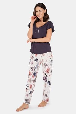 Dámské pyžamo Missy