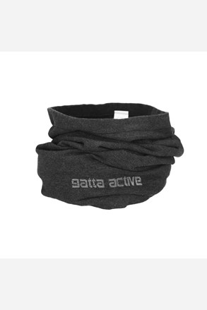 Nákrčník GATTA Active Miyabi