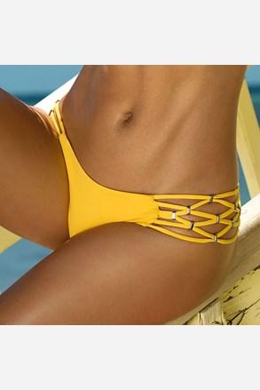 Spodní díl dámských plavek Sunny