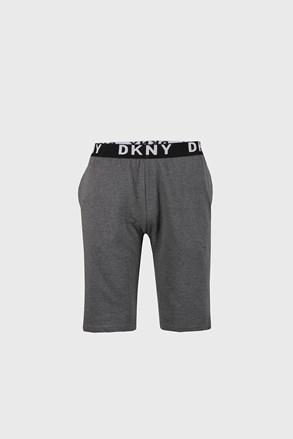 Pyžamové šortky DKNY Lions