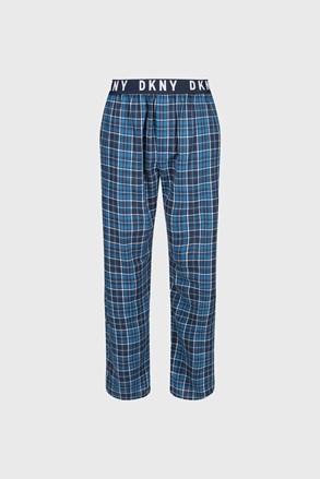 Pyžamové kalhoty DKNY Mariners