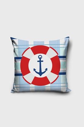 Povlak na polštářek Sailor
