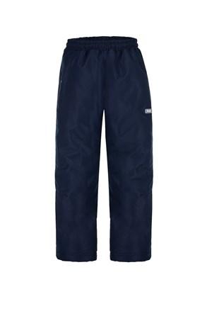Dětské lyžařské kalhoty LOAP Cudor