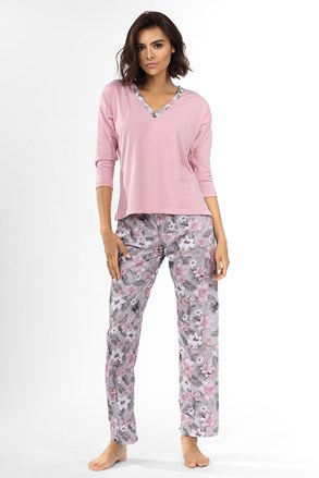Dámské pyžamo Elena