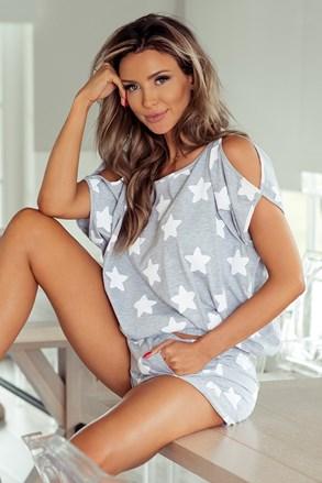 Dámské pyžamo Thea
