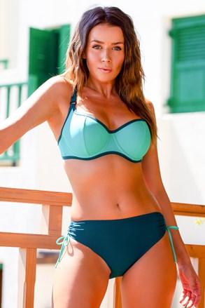 Dámské dvoudílné plavky Kate