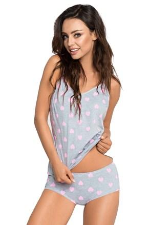 Dámské pyžamo Alice 01