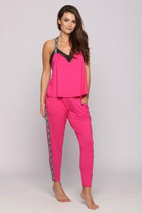 Dámské pyžamo Rebecca