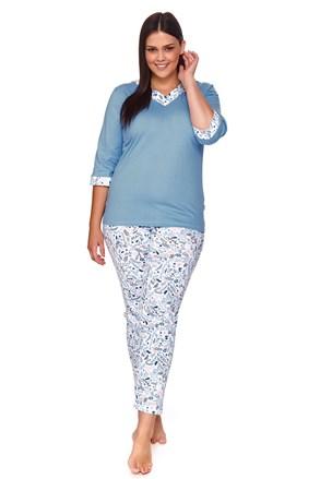 Dámské pyžamo Gwen