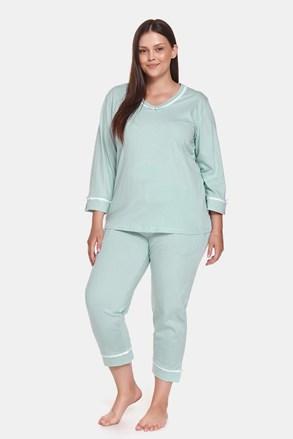 Dámské pyžamo Henriette