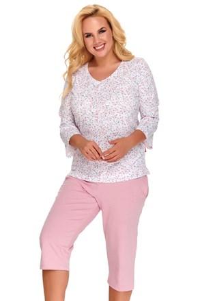 Dámské pyžamo Veronica