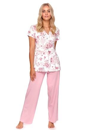 Rosemary kismama szoptatós pizsama