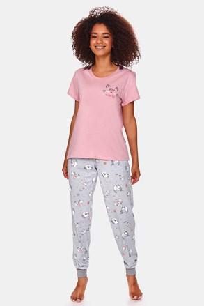 Dámské pyžamo Hannah