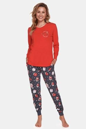 Dámské pyžamo Perfect Match