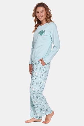 Dámský třídílný pyžamový set Jade