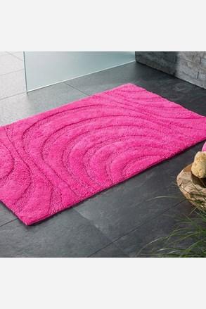 Koupelnová předložka Jaipur růžová