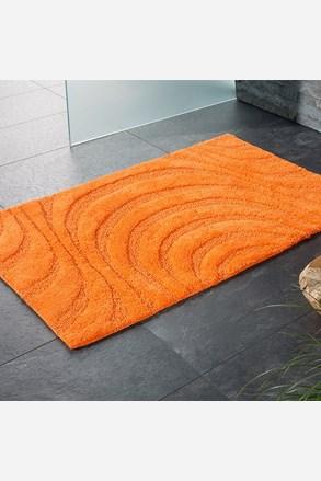 Jaipur fürdőszoba szőnyeg