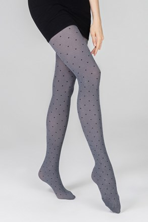 Dámské punčochové kalhoty Pearl 50 DEN