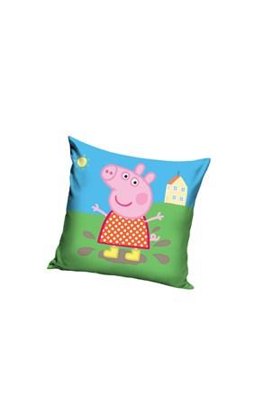 Povlak na polštářek Peppa Pig