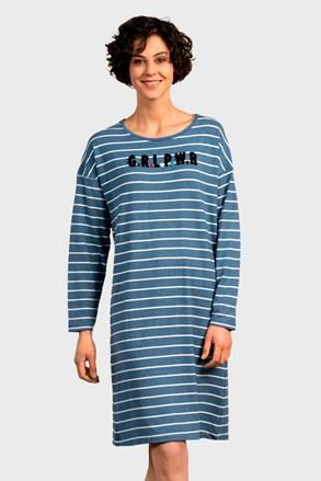 Dámská noční košile Pepper