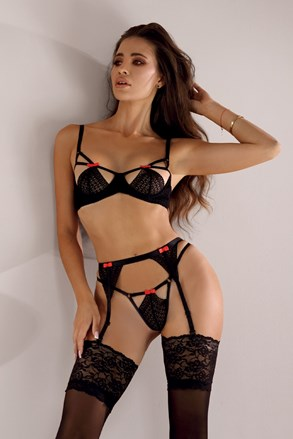 Set seducator Perdita
