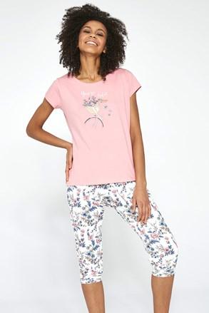 Dámské pyžamo Perfect