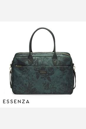 Luxusní taška Essenza Pippa Vivienne