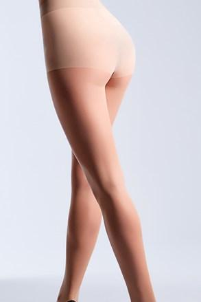 Punčochové kalhoty Premium Soft 15 DEN