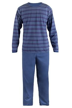 Pánské pyžamo Neil
