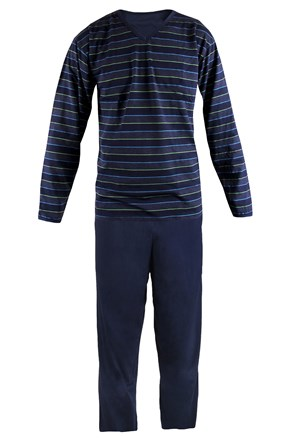 Pánské pyžamo Marvin