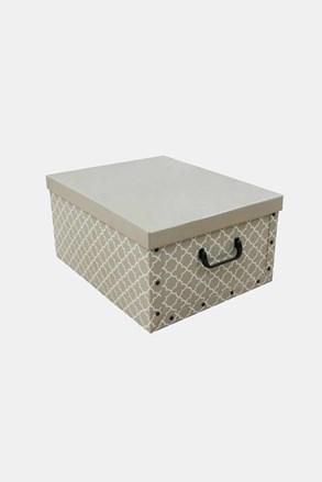 Úložná krabice Madison