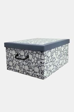Úložná krabice Vicky