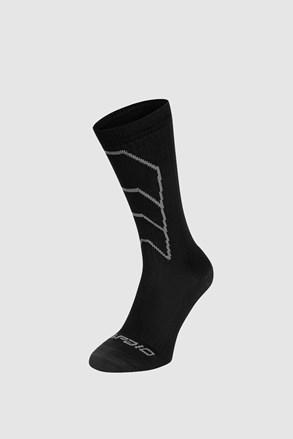 Termo ponožky Rapid