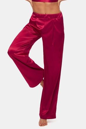 Pyžamové kalhoty Satin