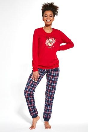 Dámské pyžamo Reindeer I