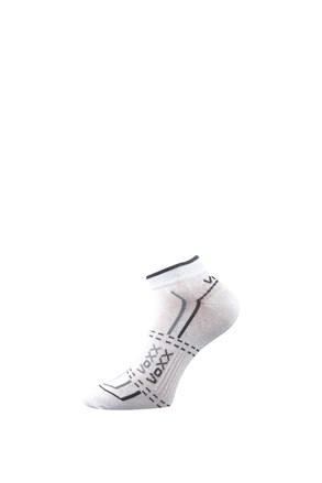 Sportovní ponožky Rex 11