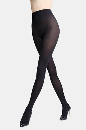 Punčochové kalhoty Rosalia 60 DEN