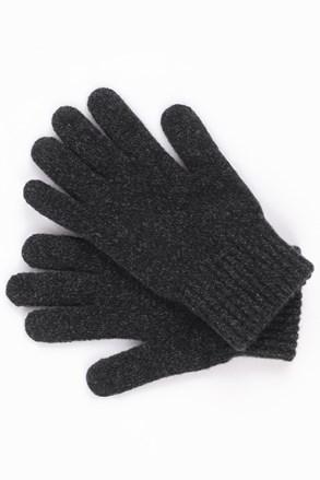 Dámské rukavice Karla
