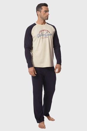 Pyžamo Chandler